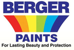 Hardware: Berger Paints